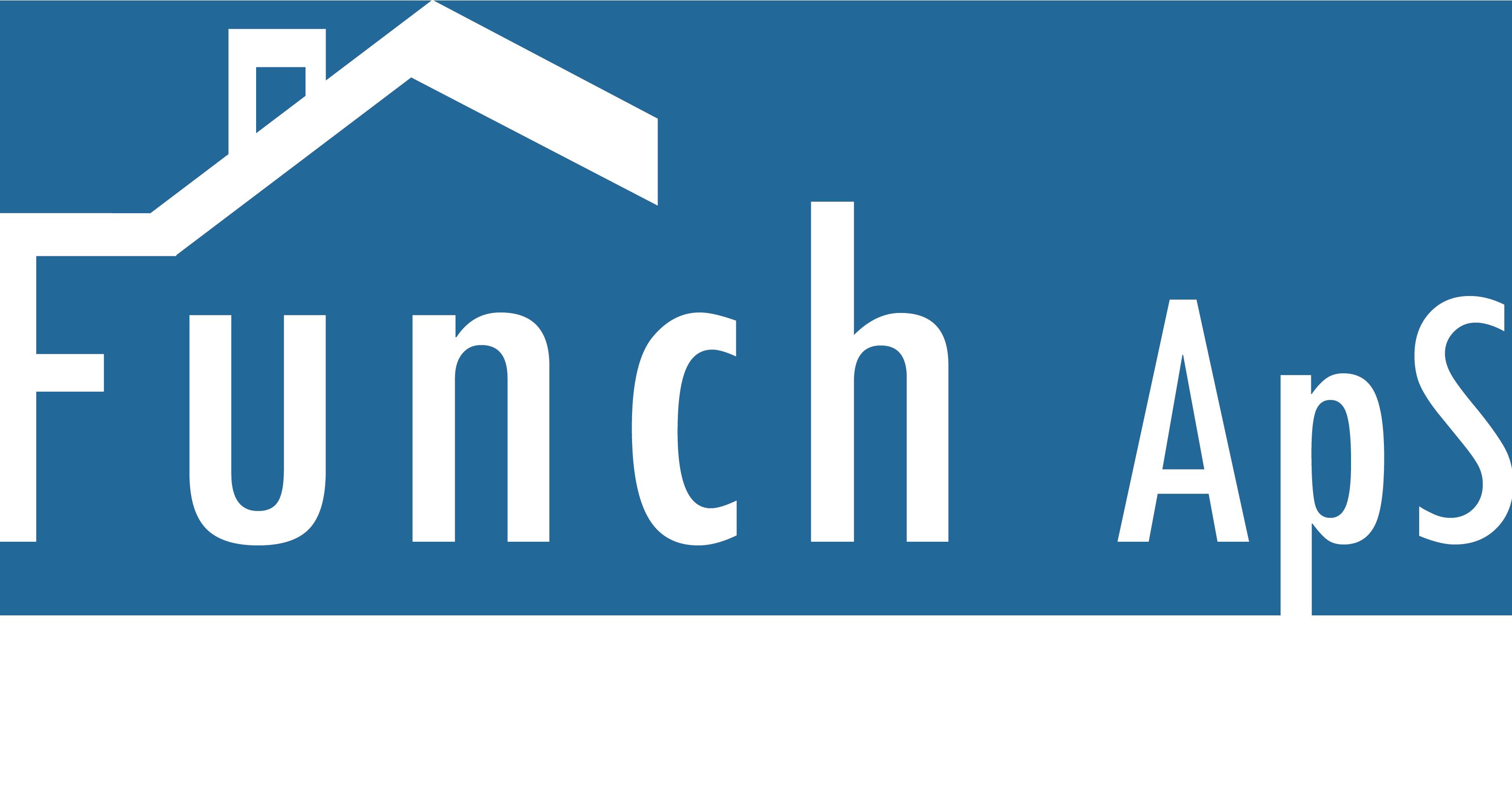 Funch Rådgivende Ingeniør ApS